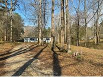 View 400 Country Creek Rd Newborn GA