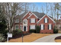 View 1867 Misty Woods Dr Duluth GA