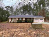 View 800 Starrsville Rd Covington GA