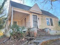 View 103 Brown Ave Atlanta GA