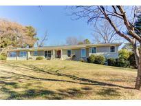 View 6095 Glenridge Dr Sandy Springs GA