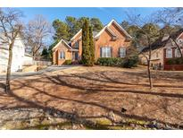 View 350 Amberbrook Cir Grayson GA