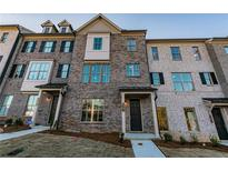View 2510 Great Silver Fir Aly # 126 Doraville GA