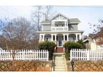 View 2256 Cottage Grove Ave Se Atlanta GA