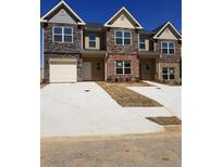 View 5254 Carrie Dr Morrow GA