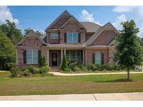 View 6088 Golf View Xing Locust Grove GA