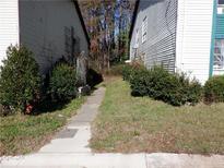 View 6765 Baynes Hill Dr Clarkston GA