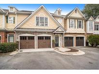 View 3282 Kensington Rd Avondale Estates GA