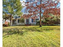 View 1361 Briarcliff Rd Ne Atlanta GA