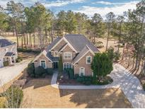 View 6004 Golf View Xing Locust Grove GA