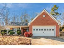 View 7125 Timber Forest Ct Cumming GA