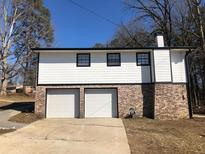 View 3924 Rolling Pl Conley GA