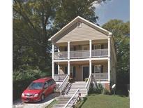 View 989 Grant Ter Se Atlanta GA