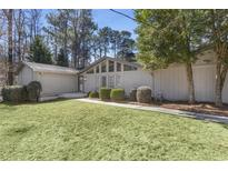 View 5561 Mill Trace Ct Dunwoody GA