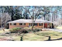 View 2656 Oswood Dr Tucker GA