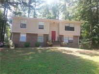 View 8245 Brittany Ln Riverdale GA