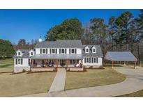 View 13200 Bethany Rd Milton GA