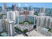 View 44 Peachtree Pl Nw # 528 Atlanta GA