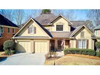 View 4526 Village Springs Pl Dunwoody GA