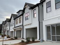 View 145 Auburn Gate Lane Ln # 9 Auburn GA