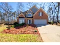 View 1210 Sw Heritage Lakes Dr S # 0 Mableton GA