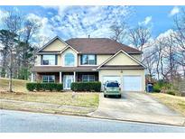 View 3494 Umatilla Ln Sw Atlanta GA