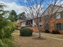 View 3105 Colonial Way # C Chamblee GA