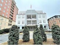 View 3655 Peachtree Rd Ne # 201 Atlanta GA
