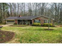 View 2683 Manor Pl Ellenwood GA