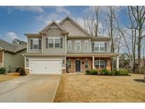 View 212 Woodford Dr Canton GA