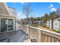View 412 Mill Pond Rd Roswell GA