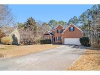 View 3319 Hackmatack Dr Nw Kennesaw GA