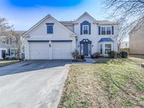 View 3472 Donamire Chase Nw Kennesaw GA