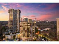 View 2626 Peachtree Rd Nw # 606 Atlanta GA
