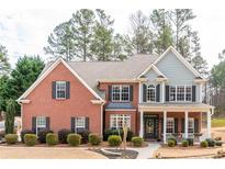 View 3311 Hackmatack Dr Nw Kennesaw GA