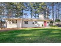 View 3296 Wynn Dr Avondale Estates GA