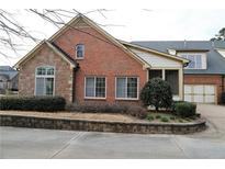 View 120 Chastain Rd Nw # 1701 Kennesaw GA