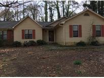 View 9194 Chickasaw Ct Jonesboro GA