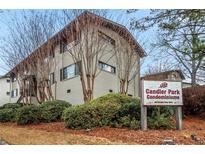 View 410 Candler Park Dr Ne # C3 Atlanta GA