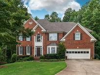 View 585 Glynn Meadow Ln Roswell GA
