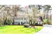 View 125 Northgate Ct Roswell GA