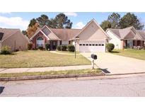 View 874 Steffi Ct Lawrenceville GA