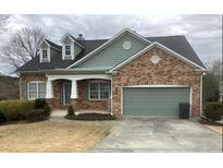 View 1825 Brooks Pointe Ct Lawrenceville GA