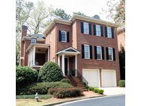 View 775 Springlake Ln Atlanta GA