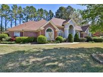 View 2028 Ector Ct Nw Kennesaw GA