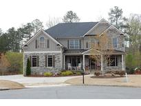 View 1795 Farmview Cir Acworth GA