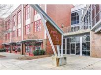 View 572 Edgewood Ave Se # 308 Atlanta GA