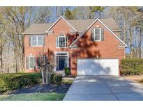 View 3551 Morning Creek Ct Suwanee GA