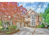 View 4200 Brookside Ln Roswell GA