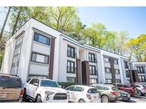 View 1445 Monroe Dr Ne # B1 Atlanta GA